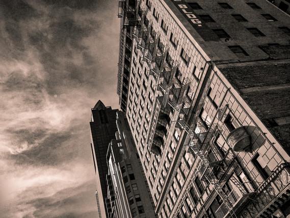 Urban_BLDG-DTLA(iPhone) 3.6.19-3957.jpg