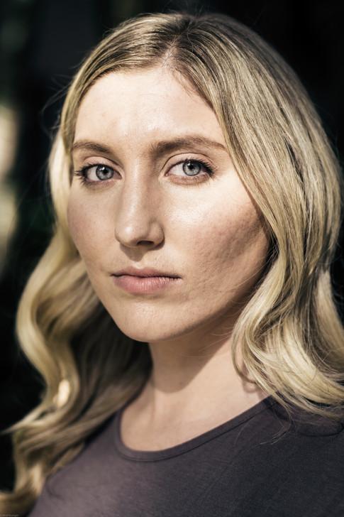 Portraits-Natalie Taylor (FD50*) 09.03.2
