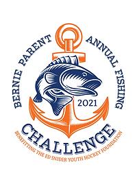141189 - Snider Hockey Fishing Challenge