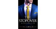 The stopover.jpg