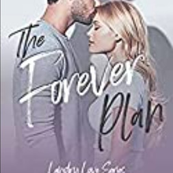The Forever Plan By Amy Alves