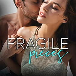 Fragile Pieces By Lillian Harris