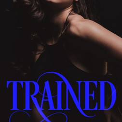 Trained By Sansa Rayne