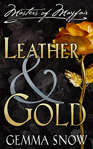 leather and gold.jpg