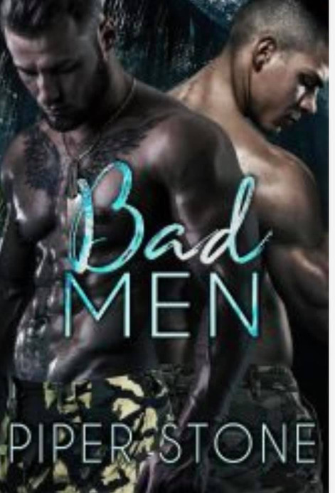 bad men.jpg