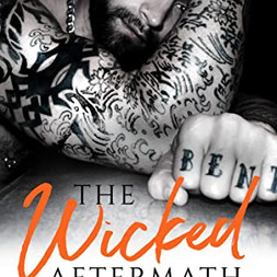 A Wicked Aftermath by Melissa Foster