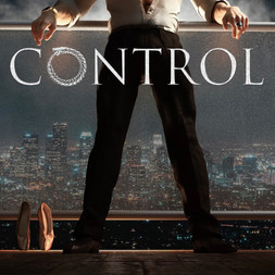 Control By Victoria Woods