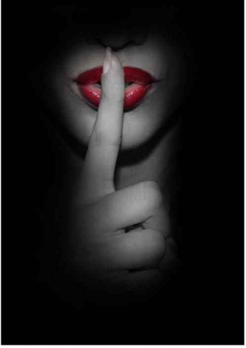 shhh facebook.png
