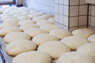 Sake: Yeast