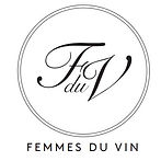 FDV Logo.jpg