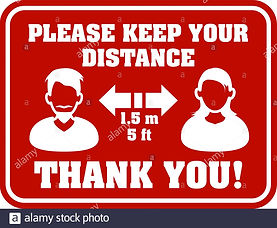 red-please-keep-your-distance-sign-socia
