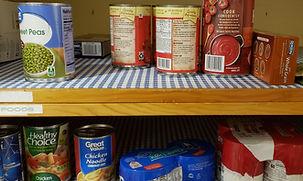 food pantry.jpg