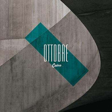 Cover_Ottobre.jpg