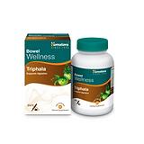 triphala-1.png