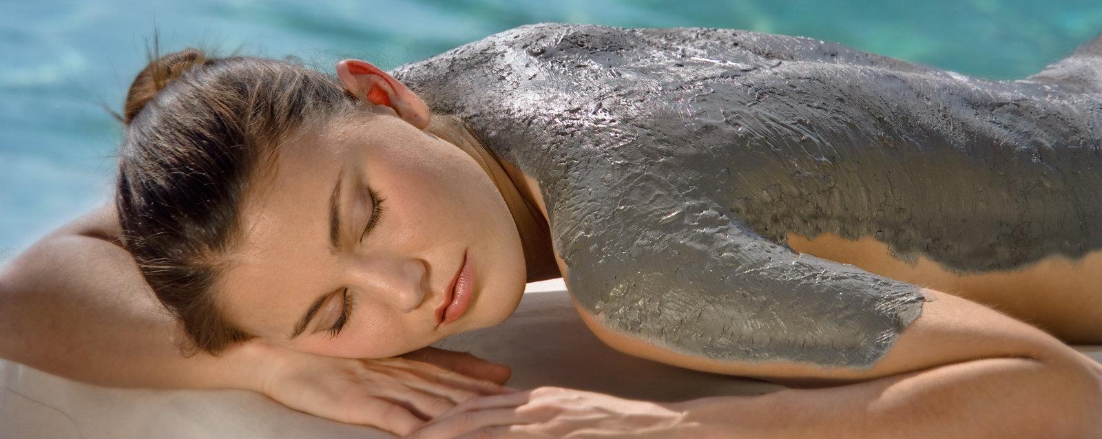 Skin Texture Treatment