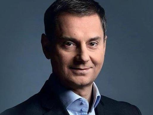 Θεοχάρης: Αισιοδοξία ότι η Ελλάδα θα ενταχθεί στην «πράσινη λίστα» της Μεγάλης Βρετανίας