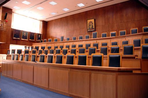 Ποινικός Κώδικας: Έρχονται αυστηρότεροι όροι για την αποφυλάκιση καταδίκων