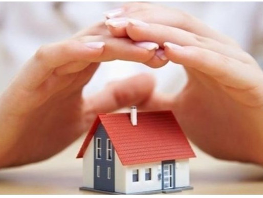 Νόμος Κατσέλη: Ρύθμιση για 40.000 δανειολήπτες ετοιμάζει η κυβέρνηση για να μη τους πάρει τα σπίτια