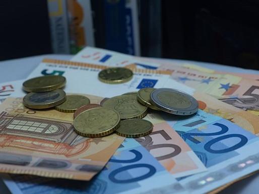 Νέα ΚΥΑ για το επίδομα 400 Ευρώ - Παρατείνεται η προθεσμία για την υποβολή δηλώσεων