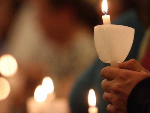 Ανάσταση στις 9 το βράδυ του Μεγάλου Σαββάτου- Αποφάσισε η Σύνοδος της Εκκλησίας