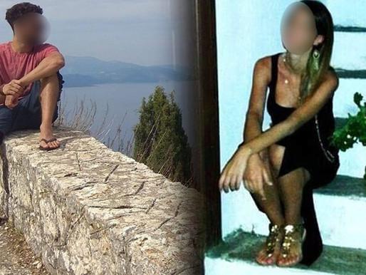 Αγριότητα απ΄τον δολοφόνο της Γαρυφαλιάς-Χτύπησε, έσυρε στα βράχια το θύμα και το πέταξε στη θάλασσα