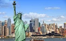 Στη Νέα Υόρκη δίνουν από 100 δολλάρια σε όποιον κάτοικο σπεύσει να εμβολιασθεί