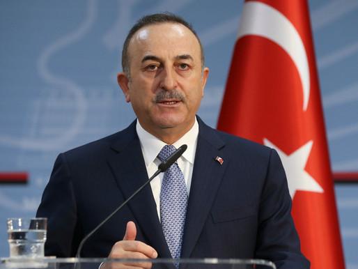 «Βράζει» η Τουρκία για την αναγνώριση της Γενοκτονίας των Αρμενίων από τις ΗΠΑ