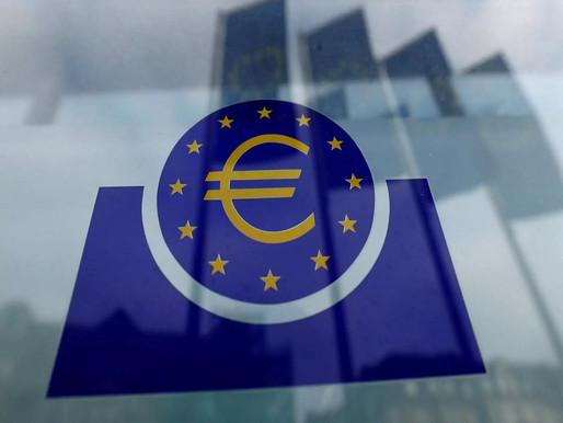 Ταμείο Ανάκαμψης: Κονδύλια 7,9 δισ. ευρώ αναμένονται το 2021 στην Ελλάδα