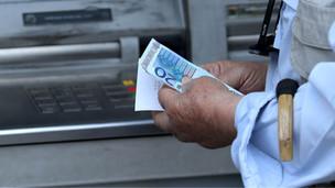 Εμπλοκή: Γιατί δεν πληρώθηκαν τα αναδρομικά σε περίπου 30.000 συνταξιούχους