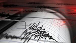 Μεγασεισμός 8,2 Ρίχτερ στην Αλάσκα- Εκδόθηκε προειδοποίηση για τσουνάμι