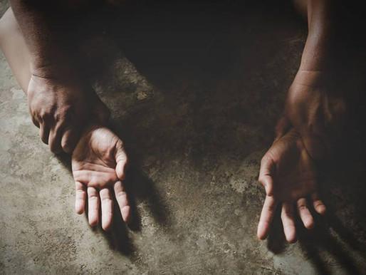 Μυτιλήνη: Προφυλακίστηκε 70χρονος για βιασμό 34χρονης γυναίκας με αναπηρία