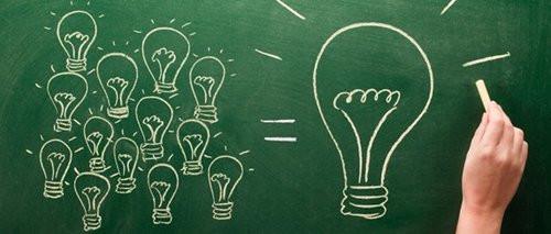 """""""Προμηθέας"""": Το νέο πρόγραμμα μεταφοράς καινοτόμου Τεχνολογίας στην Ελλάδα"""