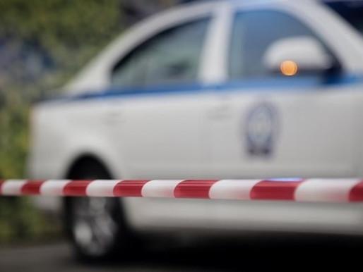Οικογενειακή τραγωδία στο Κορωπί - Πατέρας πυροβόλησε και σκότωσε τον γιό του