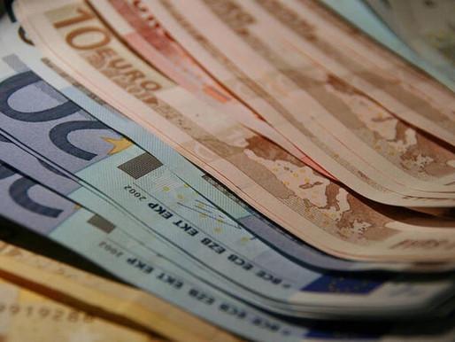"""""""Έρχεται"""" νέο σχήμα ενισχύσεων επαγγελματιών- Ποιες επιχειρήσεις θα πάρουν έως 4.000 ευρώ τον Μάϊο"""