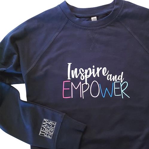 Empower Team Crew