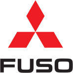Mitsubishi Fuso, Truck Repair, Service, Parts, Mechanic
