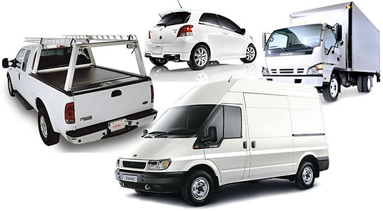 Services, Chevy, Ford, Dodge, Van, Truck, Car, Box truck, Sprinter