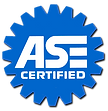 ase logo_edited.png
