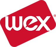 logo-WEX.png