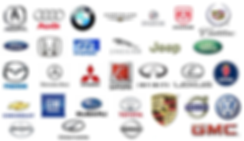 Car Brands.png