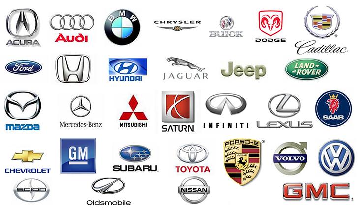 Car Brands.png