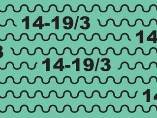 مهرجان حيفا المستقل للأفلام