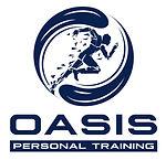 Oasis-Personal-Training.jpg