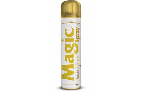 magic spray .png