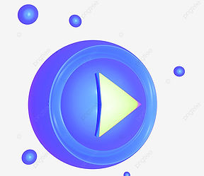 pngtree-c4d-video-play-button-play-image