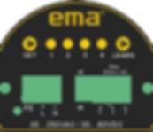 Sensor Nivel Vibratoria - Control-1.jpg