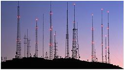 torres de energia.png