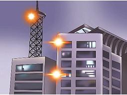 edificios.png