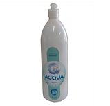 Shampoo aqua micelar.png