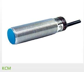 sensor-capacitivo-kcm.jpg